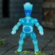 Glow Tron-4