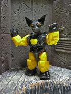 Figurexsphinx1