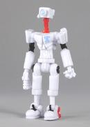 AVRobot-Medibot-4