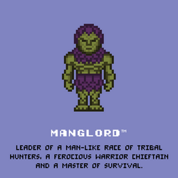 BitFigs-Manglors-Manglord-edit