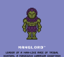Manglord
