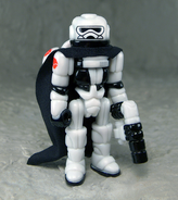 DSG-STS-Trooper-THIS