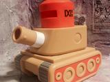 Artemisium Tank