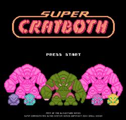 SuperCrayboth-title