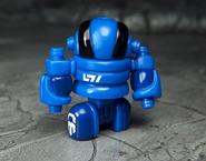 Archive-hub-blue-selogo 1024x1024