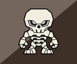 Broke-Bone-Clan-Logo