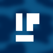 Gobonic-Command-Logo3