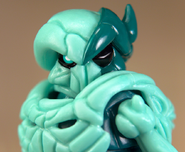 March-Sneak-3-WEB