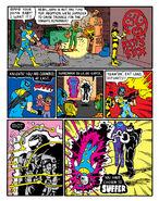 Rebel-comic