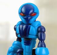 Ecroyex-Commander-Cynorico-CLOSE