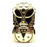 Gold Capsule 1 8510ade4-cb02-4ea6-a0e6-99041b5034eb 1024x1024@2x