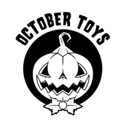 OctoberToys