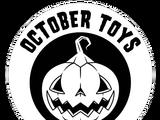 October Toys