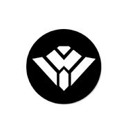Sticker-Glyos-Volkriun-Round2 1024x1024
