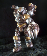 Villser-Warlord-ALT-2