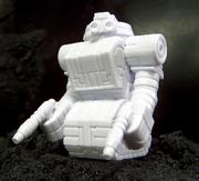 Maxx-Zero-Blank-White-USE-2