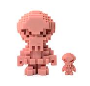 Mega-Bit-Pheyden-Flesh1 1024x1024