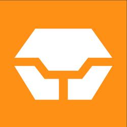 Mraedis-Agents-Logo-1