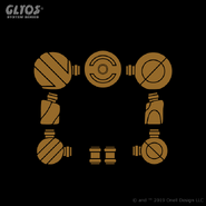 Accessories-axis-ordeslin 1024x1024@2x