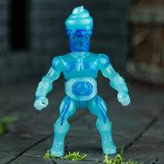 Glow Tron-6