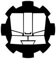 Alt Gearo Symbol 02