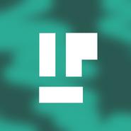 Gobonic-Command-Logo2