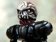 ZombiePheyden2