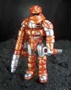 Glyan-Gendrone-Union-Commando-WEB