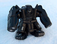Heavy-Block-Trooper-Dark-FULL