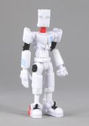 AVRobot-Medibot-3