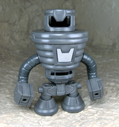 Mechabon-STS-Heavy-Armor-Labor-Drone 1024x1024