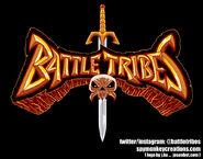 Battletribes-logo-WEB