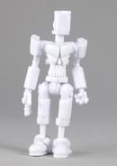 AVRobot-Medibot-Bare-3