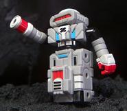 Zeroid-Zintar-The-Explorer-WEB-2
