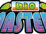 Bio-Masters Design