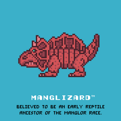 BitFigs-Manglors-Manglizard