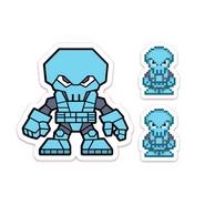 BitFigs-Pheyden-sticker-set 1024x1024