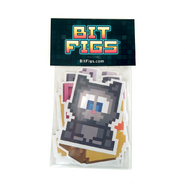 BitFigs-vending-stickers 1024x1024