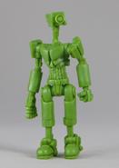 AVRobot-Ledger-Bare-4