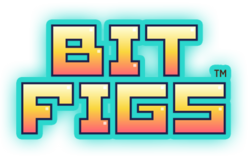 BitFigs-logo3