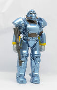 Fallout-T-51-Vault-Tec-4-inch-Action-Figure