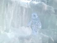 Ice-Walker-7-WEB