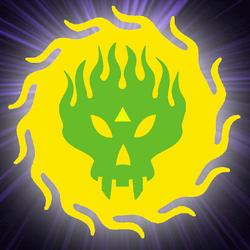 Vilhain-logo