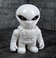 RXH-EnforcerSarvos