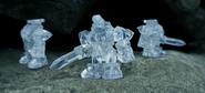 Grunite Stealth Squad