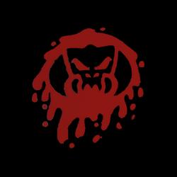 Vampire-Tribe-Logo