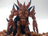 Count Nemesis