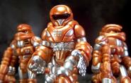 Gendrone-Union-Commando-Unit-CLOSE