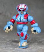Noboto-Diversus-Mutant-WEB