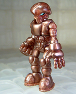 Archive-skeleden-sendollest1